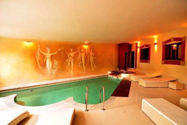 madagascar-antananarivo-hotel-lantana-resort