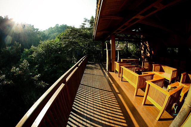 Saha-Forest-Camp-–-Anjozorobe