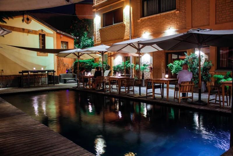 Hotel-Le-Sakamanga-–-Antananarivo