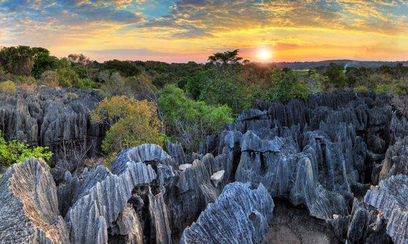 Discover-Madagascar