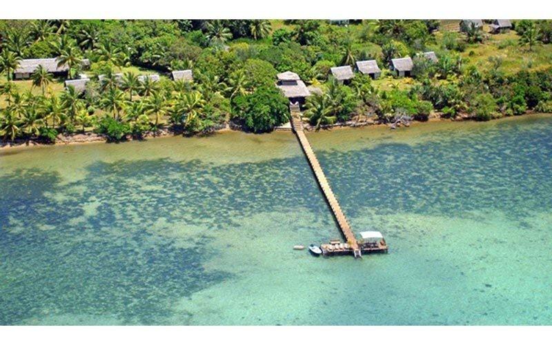 Boraha-Village-–-Sainte-Marie