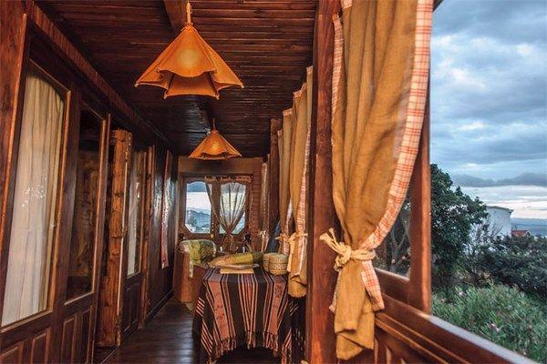 Soa-Guest-House-–-Antsirabe