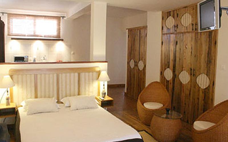 Hôtel-Le-Combava-–-Antananarivo