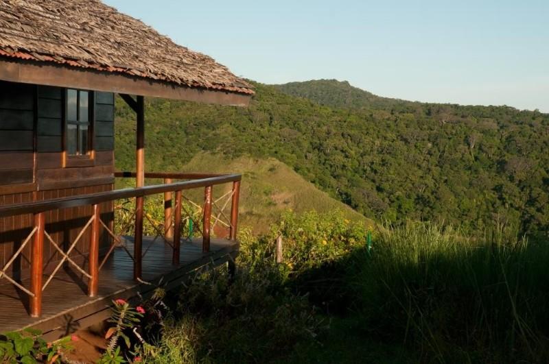 Nature-Lodge-–-Diégo-Suarez