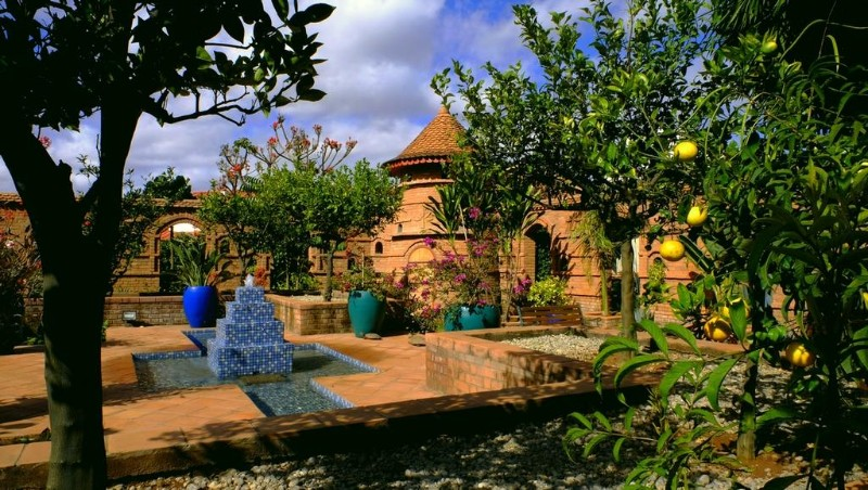 Chambres-du-voyageur-–-Antsirabe
