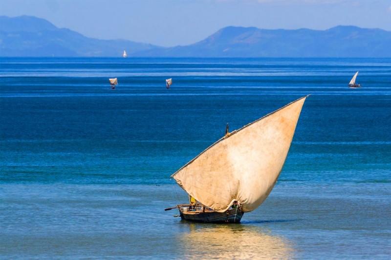 Randonnées-croisières-de-Madagascar-–-Nosy-Be