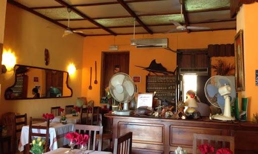 Restaurant-la-Fleur-de-Sel-–-Diégo-Suarez