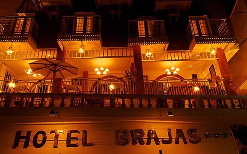 Hôtel-Brajas-–-Antananarivo