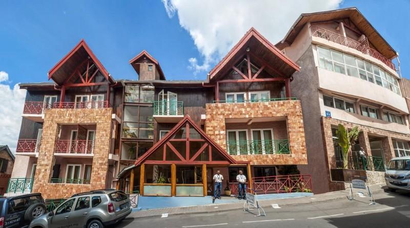 Palissandre-Hotel-and-Spa-–-Antananarivo