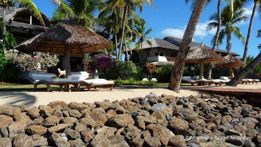 Amporaha-Resort-–-Nosy-Be
