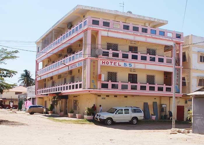 Hotel-5-sur-5-Majunga