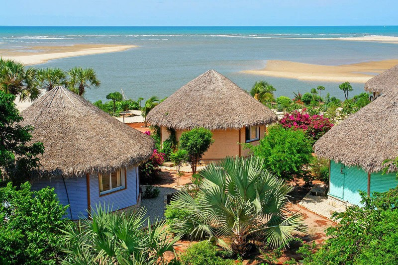 Antsanitia-Resort-–-Majunga