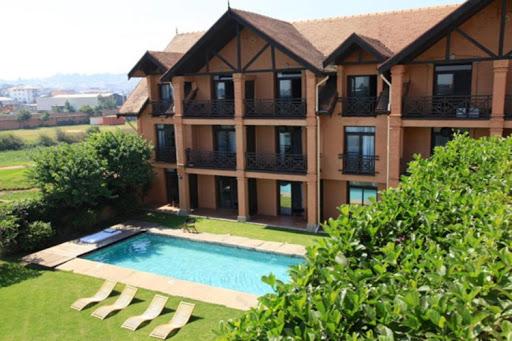 Tamboho-Hôtel-–-Antananarivo