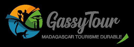 Gassy-Tour-–-Antananarivo