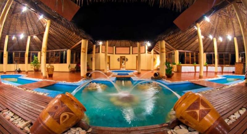 nosy-saba-island-resort-galerie-10-1108x600