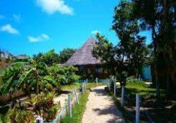 Riake Resort and Villa – Sainte Marie