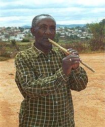 Rahoto Frah Madagascar Sodina